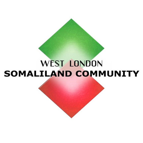 West London Somaliland Community